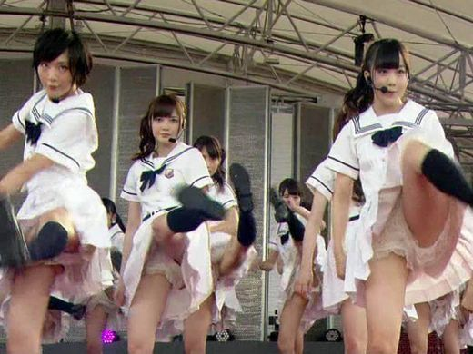 【乃木坂46 エロ】抜きたいアイドルNo.1のグループの女の子たちの画像。(229枚)