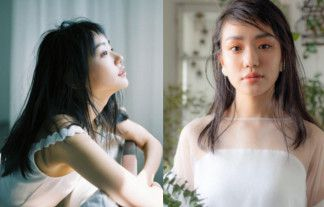 奈緒、NHK連続テレビドラマに出演した実力派女優のエロ画像まとめ!横乳おっぱいポロリまで!