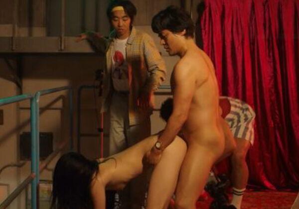 森田望智(24)女優魂を見せた渾身の濡れ場シーンwwwwww(画像27枚)