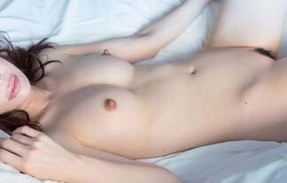 岩本和子、ヘアヌード解禁!美魔女グラドルが乳首もマン毛も晒した…【エロ画像34枚】§