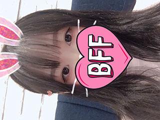 韓国KPOPに憧れてる今時18歳学生の顔出し裏垢を発見!可愛い・・そしておっぱいがデカい。