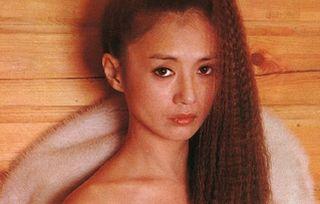 加賀まりこがヌードに!若い頃の乳首&ヘア丸出し写真が現在でも通用するエロさ!§