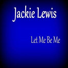 JackieLewis-LetMeBeMe