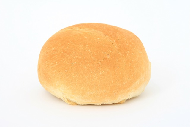 bread-1238384_1920