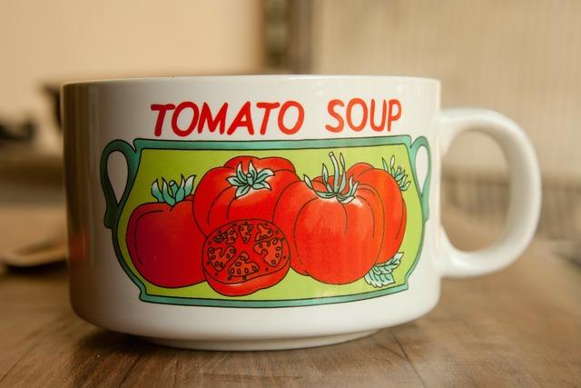 tomato-166954_1920