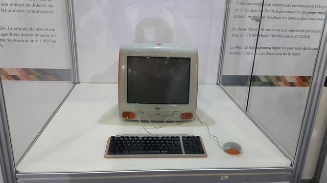 computer-1713573_1920