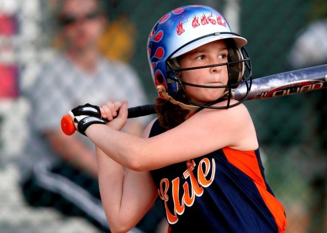 softball-1577515_1920