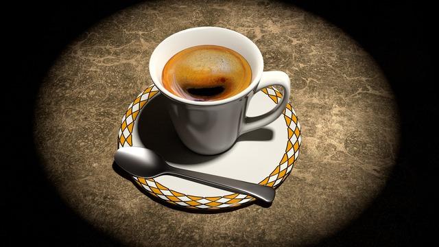 coffee-777612_1920