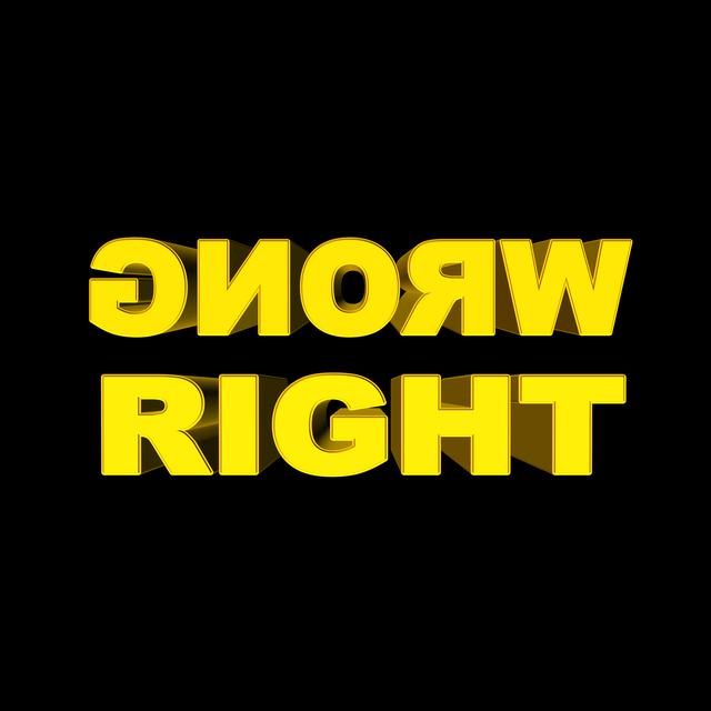 right-707516_1920