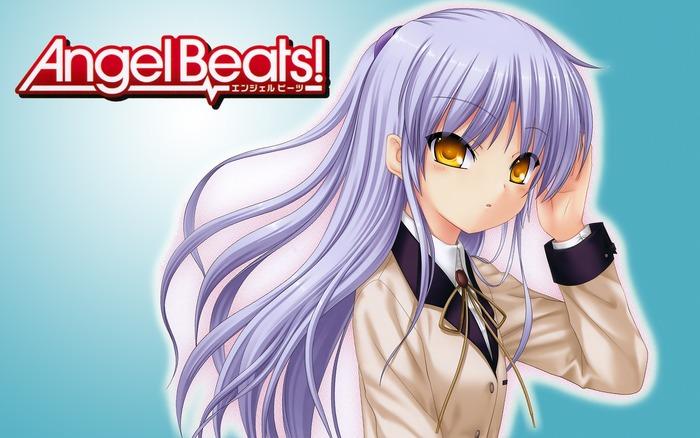 angel_beats2
