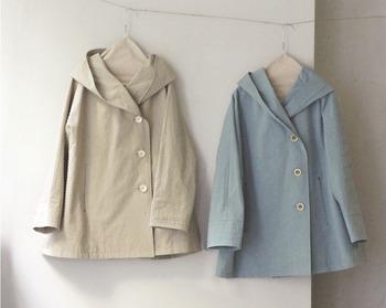 a_matsu_coat