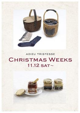 a_christmas_week_pop