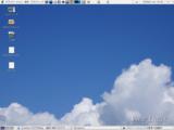 linuxdesktop