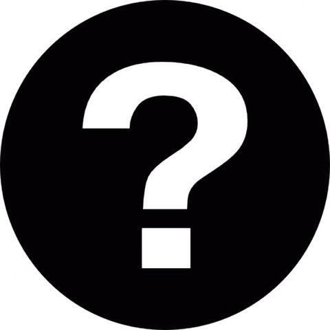 【モンスト】この爆絶って難しいの?『覇者の塔』と比べてどうなの?
