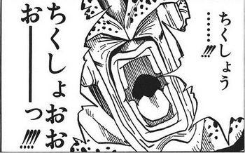 【モンスト】ガラゴーラ3難しすぎだろ・・・作ったやつ許さん