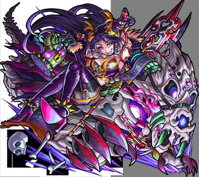 【モンスト】次の獣神化はゼウスオーディンじゃなくて順番的にはハーレーアポロだろ!!
