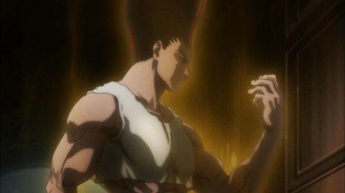 【モンスト】※朗報※ パワー型に秘められしチカラ!こんな能力が隠されていたとは・・・!