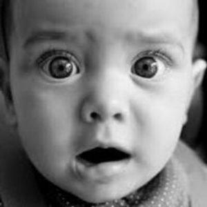 【モンスト】※コレマジ!?※「ビックリしたわww」まさかの『刹那』運極報告がキタキタキタ━━(゚∀゚)━━!!