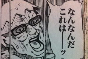 【モンスト】ブッチギリ!「感謝ガチャ」でレジェンド級の結果に大盛り上がり!