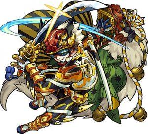 【モンスト】このあと荒獅子丸が14時から登場!適正キャラ&ギミック・攻略パーティまとめ!