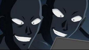 【モンスト】※オーブ貯めてけ※「前倒しあるぞ」「トリプルアビ全属性キラー」令和新限定キャラ緊急発表クル━━━━(゚∀゚)━━━━!?警戒するユーザー続出中wwwwww