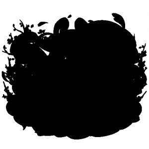 【モンスト】※所持で大勝利※「全キャラ最強」「高難度最適取りまくる」あの激かわキャラの評価が鬼上げ中━━━(゚∀゚)━━━!!