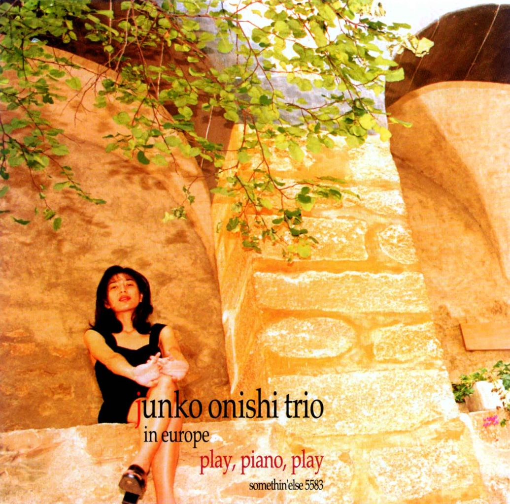PLAY, PIANO, PLAY-1