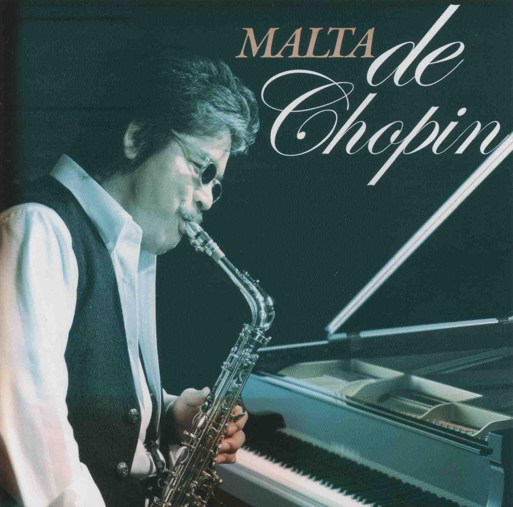 MALTA DE CHOPIN-1