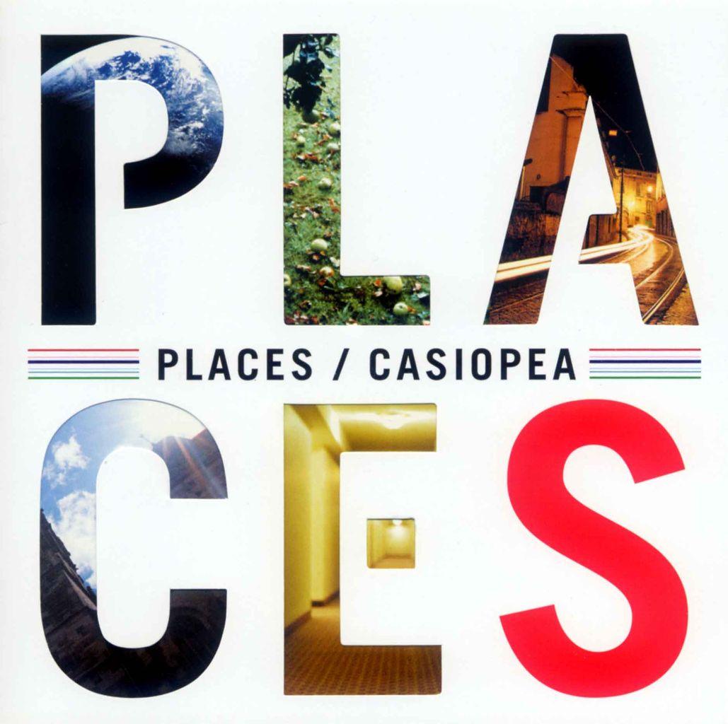 PLACES-1