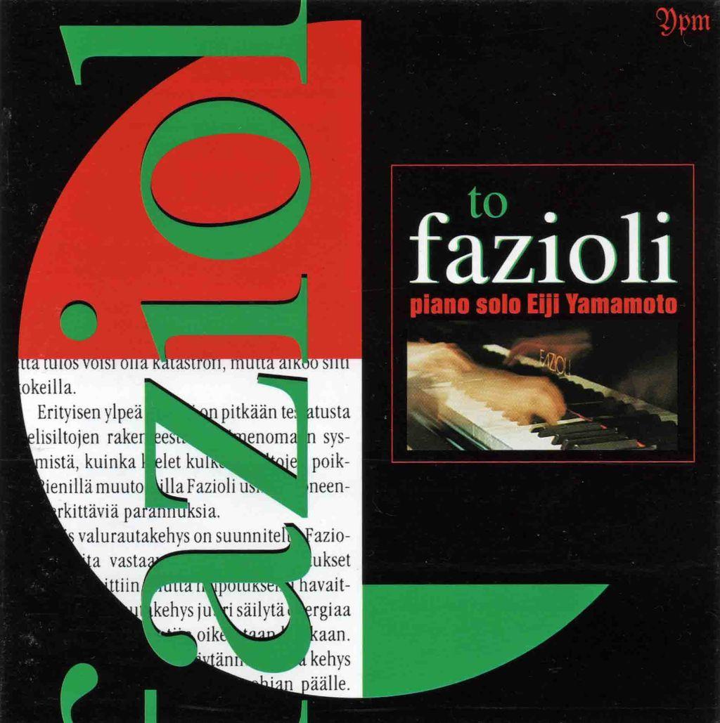 TO FAZIOLI-1