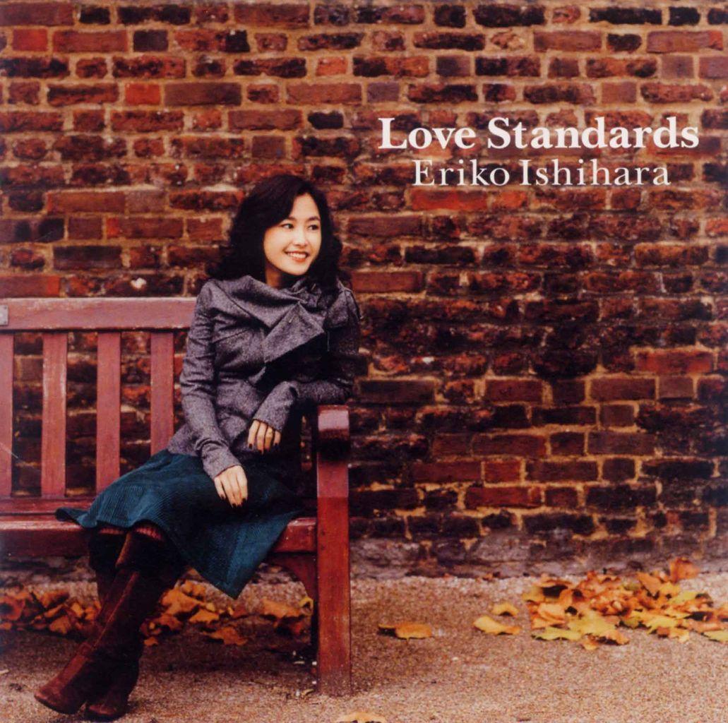 LOVE STANDARDS-1