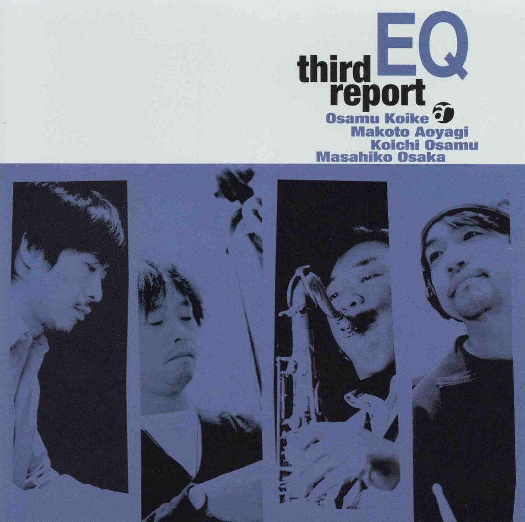 THIRD REPORT-1