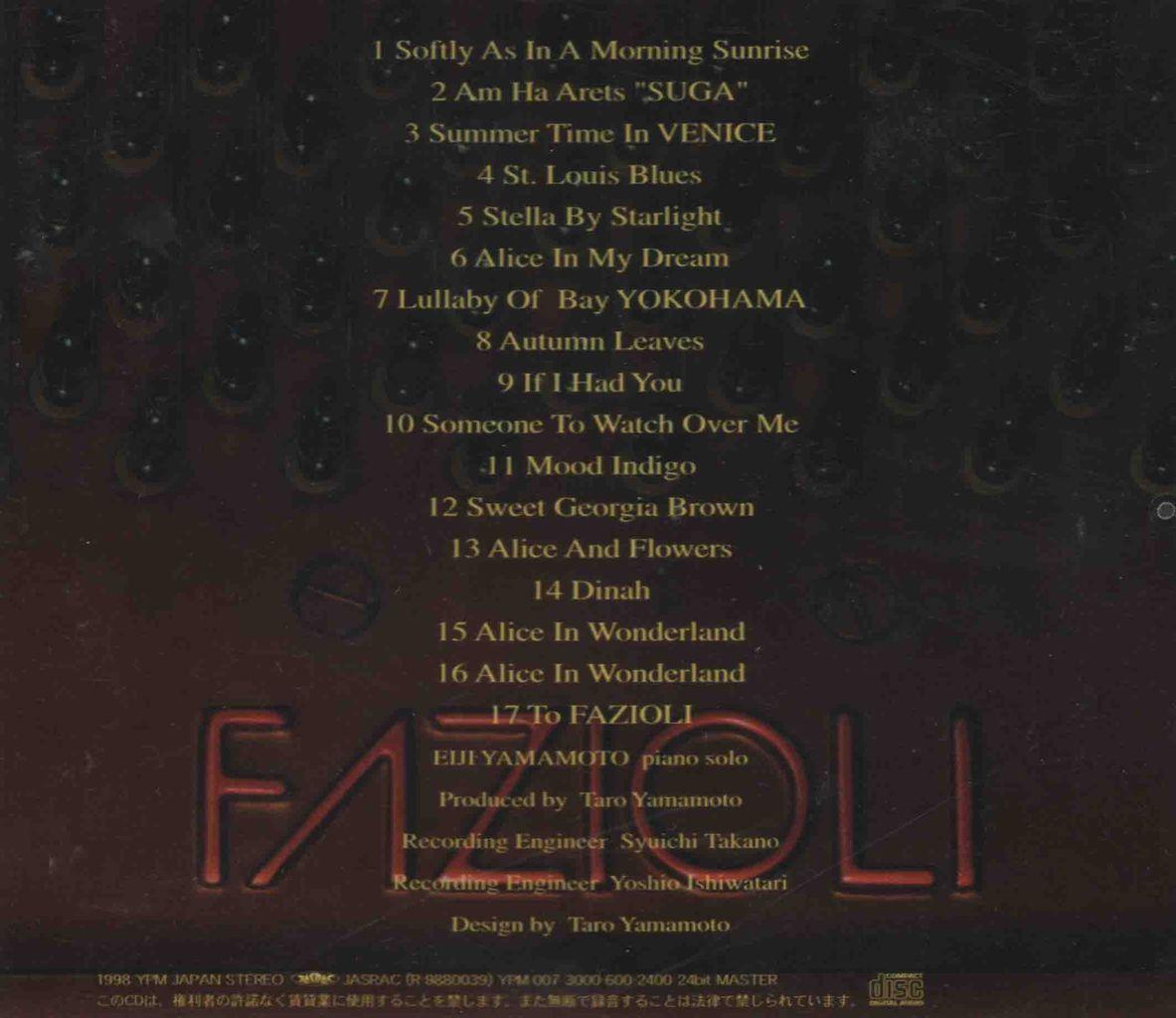 TO FAZIOLI-2