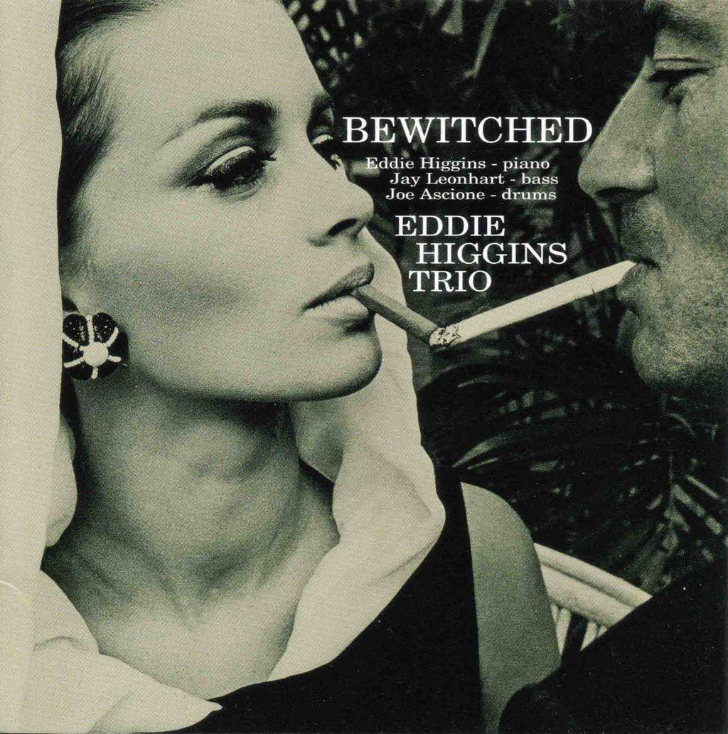 BEWITCHED-1