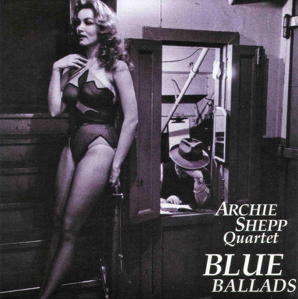 BLUE BALLADS-1