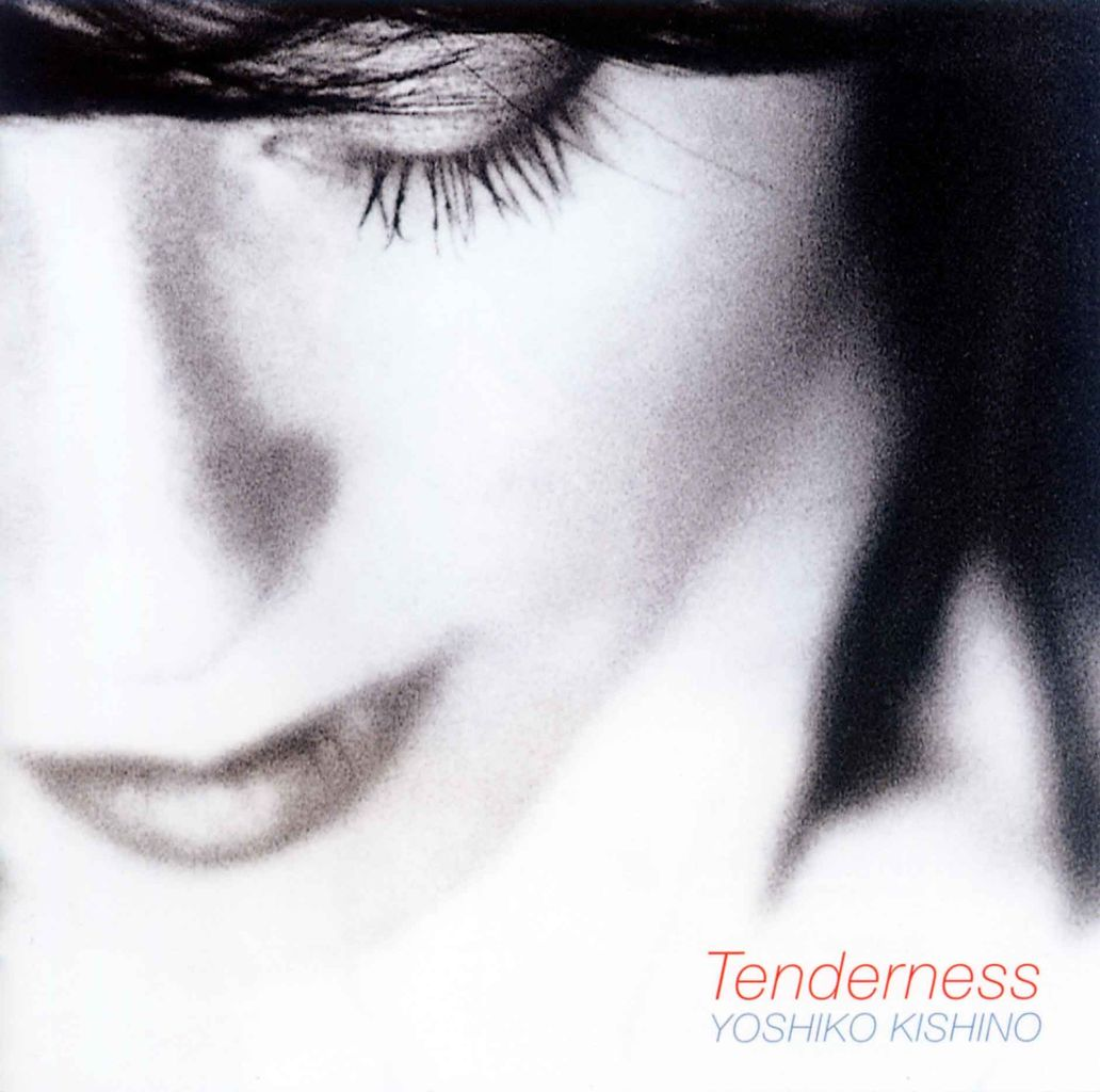 TENDERNESS-1