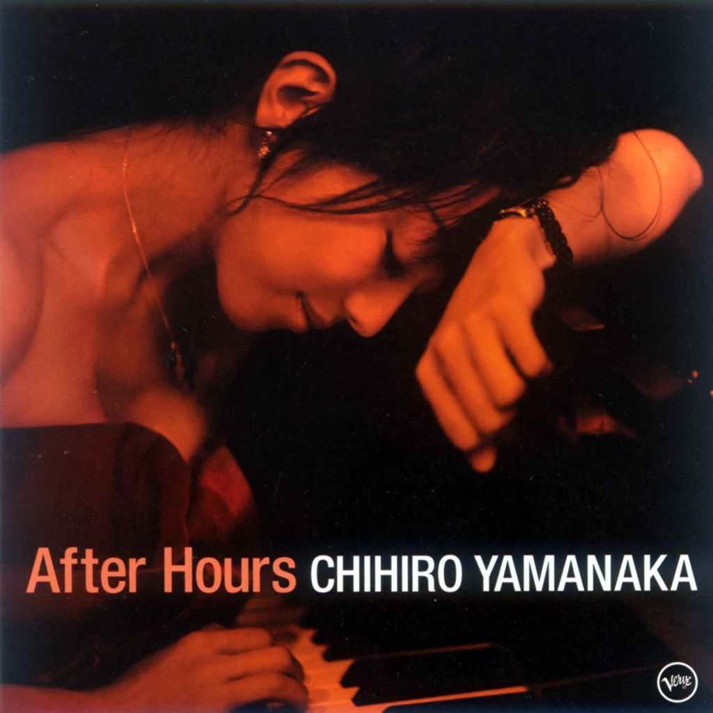 AFTER HOURS-1