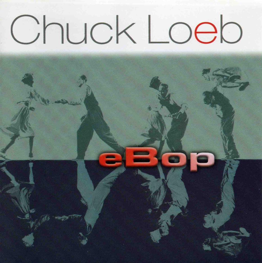 EBOP-1