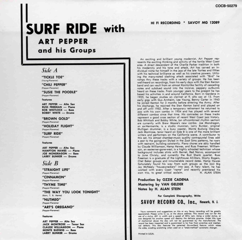 SURF RIDE-2
