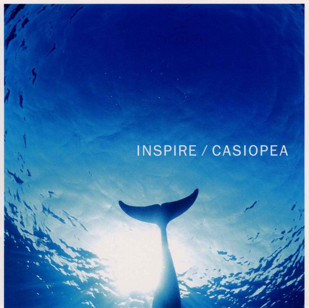 INSPIRE-1