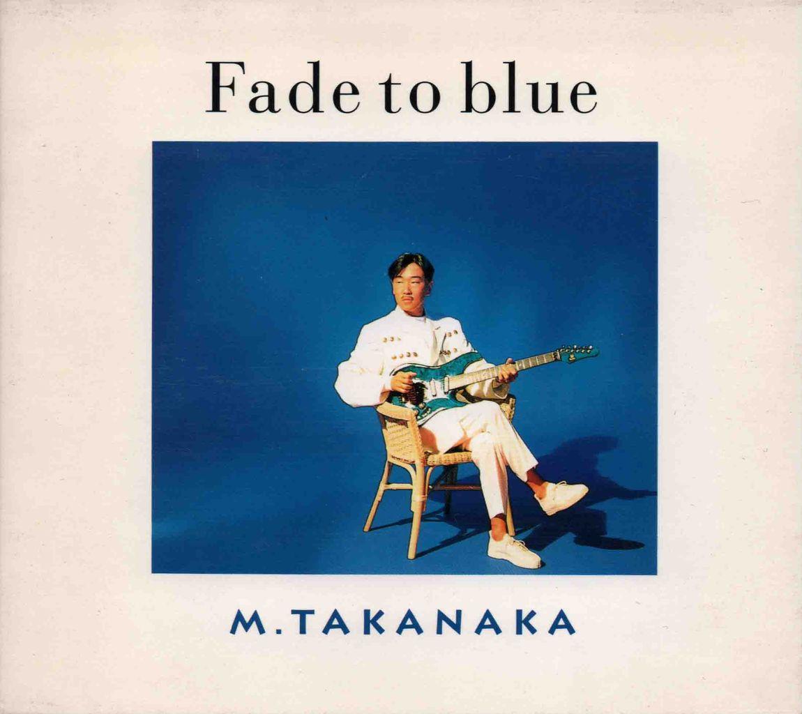 FADE TO BLUE-1