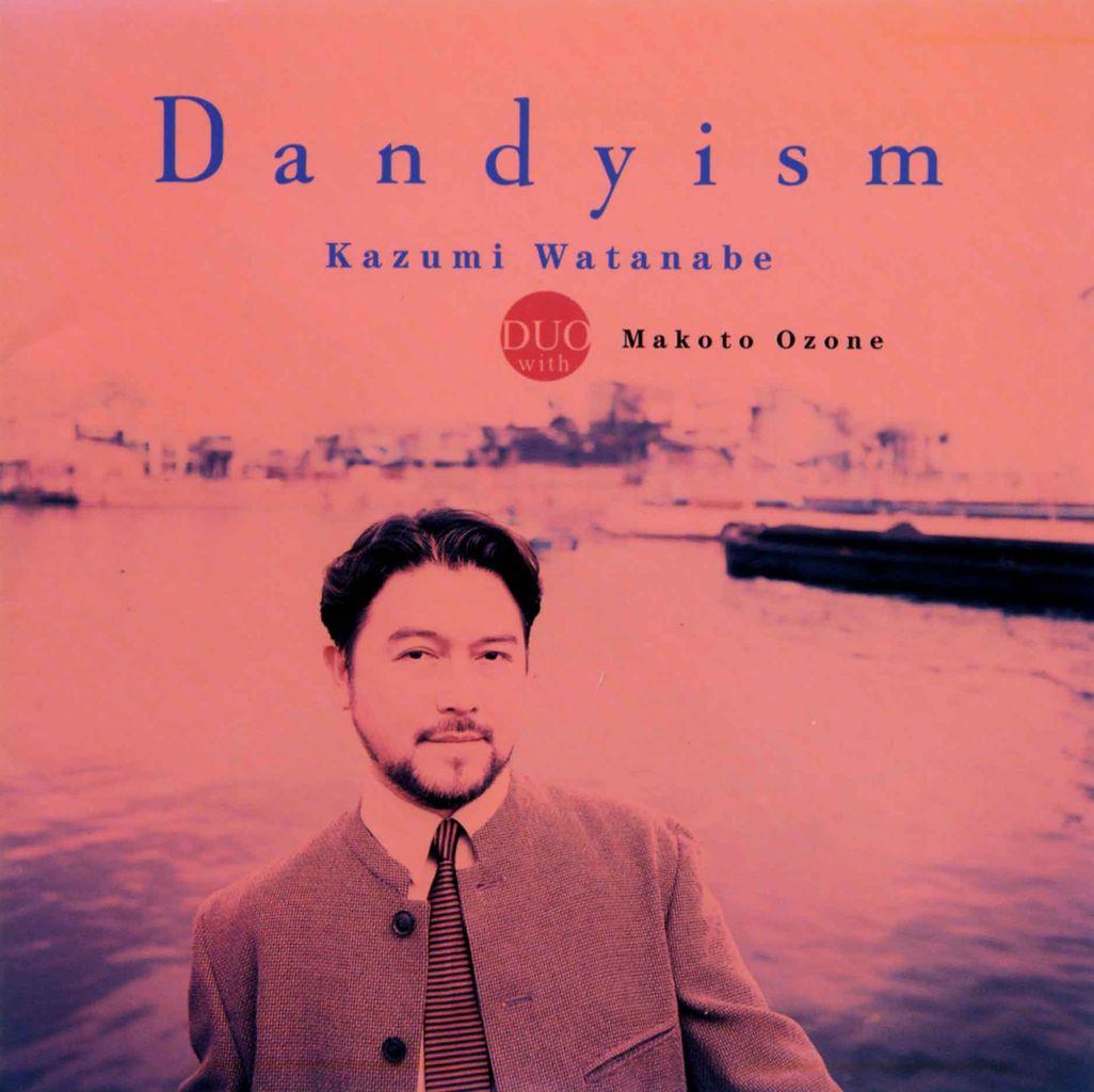 DANDYISM-1