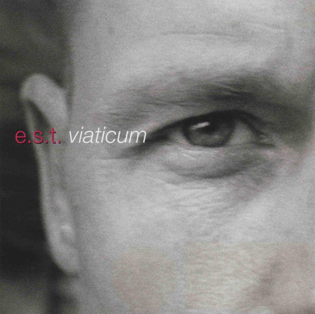 VIATICUM-1