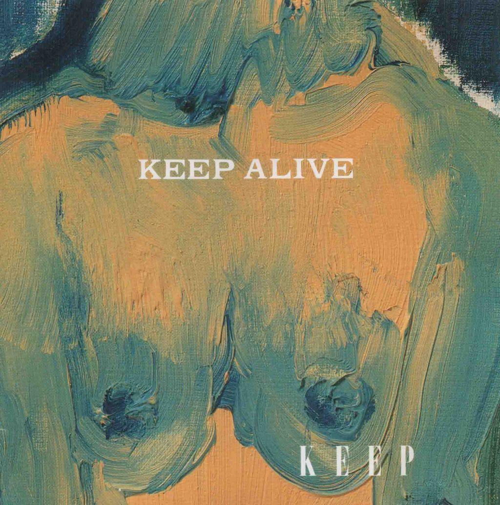 KEEP ALIVE-1