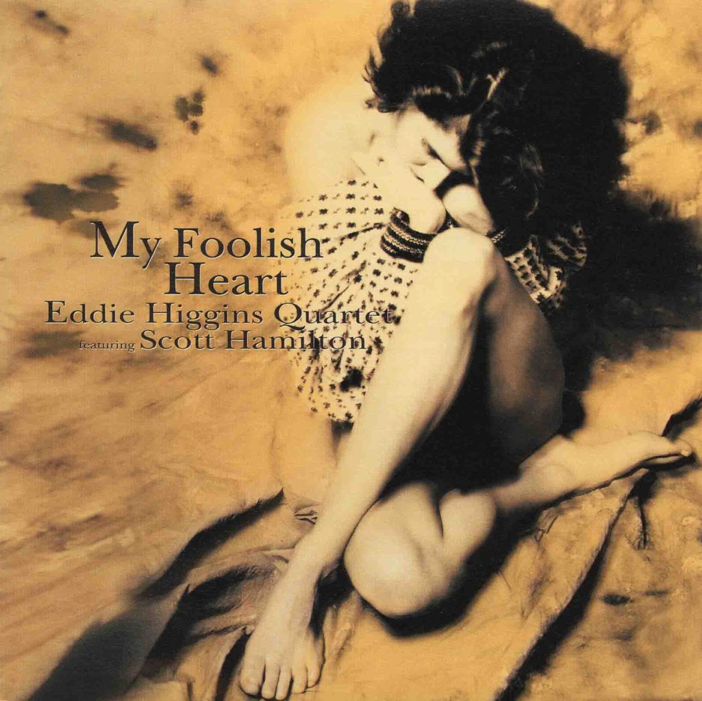 MY FOOLISH HEART-1