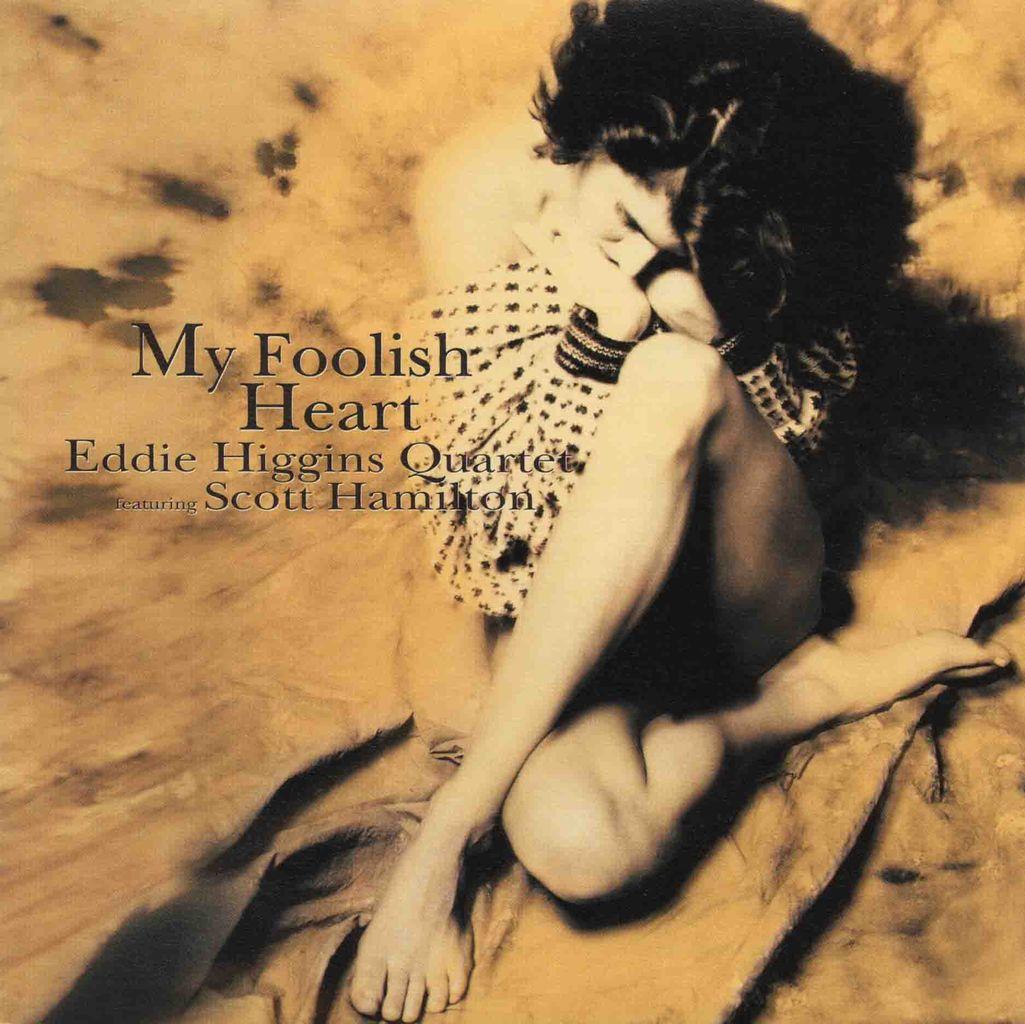 MY FOOLISH HEART-1