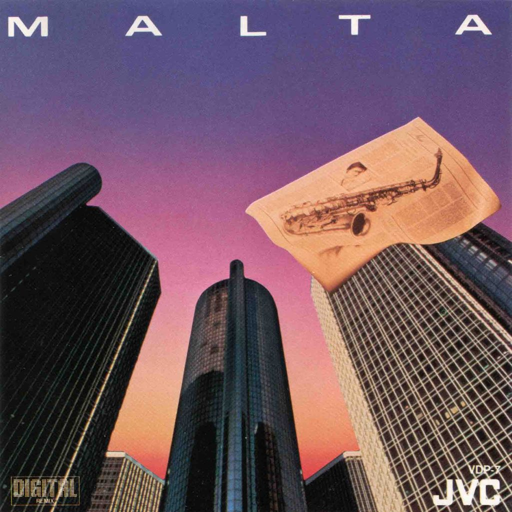 MALTA-1