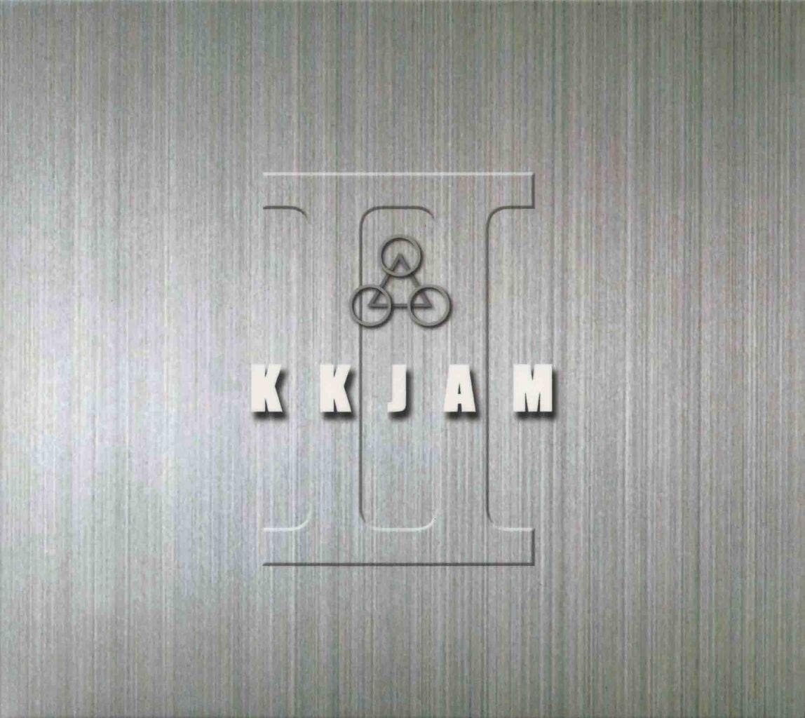 KK JAM II-1