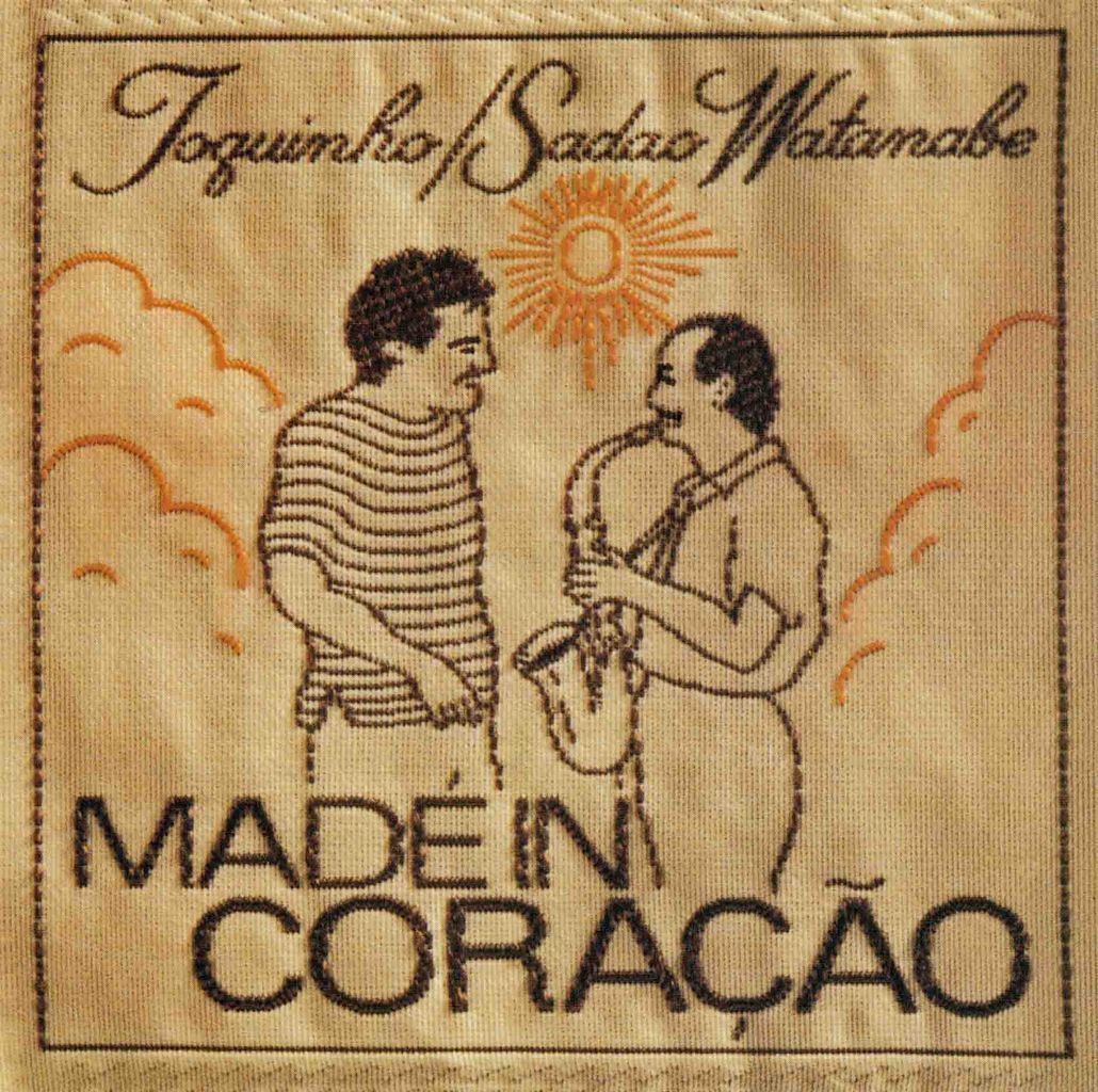 MADE IN CORACAO-1