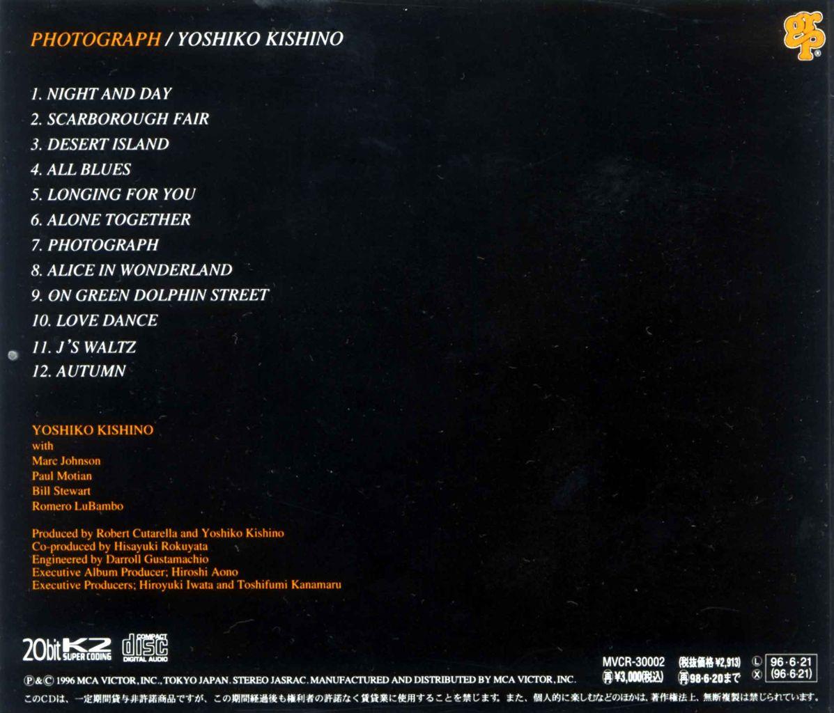 PHOTOGRAPH-2